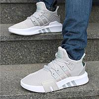 Мужские кроссовки Adidas EQT BASK,Реплика, фото 1