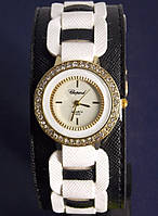 Женские часы Chopard F8003 W, фото 1