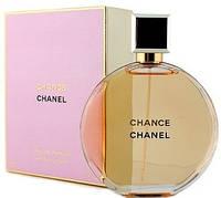 Женская парфюмированная вода Chanel Chance Eau de Parfum (100 ml), фото 1