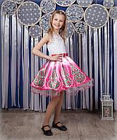 a0f534f743d31fb Красивые детские платья в Украине. Сравнить цены, купить ...