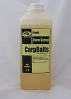 Кукурузный сироп Carp Baits