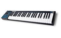 Миди-клавиатура Alesis V49