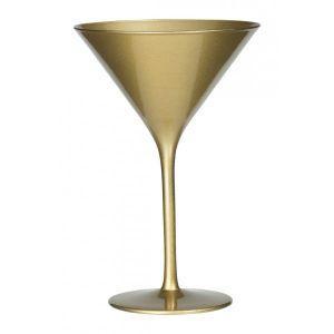 """Набор из 6-ти бокалов для мартини """"Olympic"""" 11.6х17.2см/240мл стеклянный Stoelzle"""