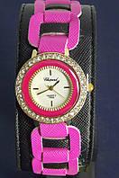 Женские часы Chopard F8003 Mal, фото 1