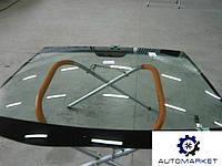 Лобовое (ветровое) стекло Hyundai Sonata 2010-2014 (YF), фото 1
