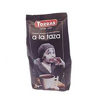"""Гарячий шоколад """"Torras"""" 360 g"""