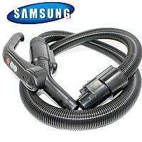 ➜ Шланг для пылесоса Samsung DJ97-00889N (суправлением на ручке)