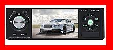 "Автомагнитола Pioneer 4504 с функциями Bluetooth - 4,1"" LCD TFT USB+SD DIVX/MP4/MP3 мультимедийная"