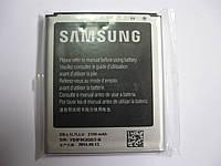 Аккумуляторная батарея смартфона Samsung GT-I9260  GH43-03778A, фото 1