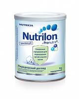 Молочная смесь Нутрилон преждевременный уход 400г. (Nutrilon) передчасний догляд