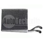 Радиатор печки на MB Sprinter CDI 2000-2006 — Autotechteile — ATT8342