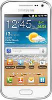 Samsung i8160 (Китай) Android 4.0.4. WiFi, FM, 2 sim., фото 1