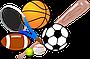 Dreamsport - интернет-магазин товаров для спорта, туризма и активного отдыха
