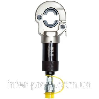 Пресс гидравлический ПГ-300М+ модульный для опрессовки кабельных наконечников и гильз сечениями 16-300 мм. кв., фото 2