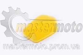 Элемент фильтра воздушного Ямаха APRIO (поролон с пропиткой)