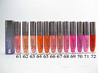 Блеск для губ URBAN DECAY NAKED LIP COLOR 8g. ROM/2-1