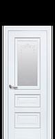 Дверные полотна Статус