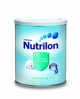 Nutrilon «Антирефлюкс» Нутрилон от срыгиваний