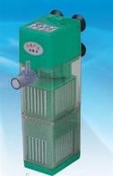Фильтр для аквариума Сансан HJ-511 (400л/ч)