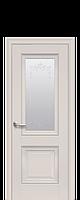 Дверные полотна Имидж