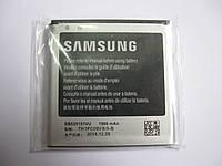 Аккумуляторная батарея смарфона Samsung GT-I9070  GH43-03689A , фото 1