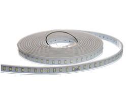 Светодиодная лента LED Meteor White IP68