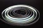Светодиодная лента LED Meteor White IP68, фото 9