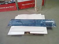 Молированное стекло в душевые кабины., фото 1