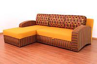 Кутовий диван Арізона., фото 1