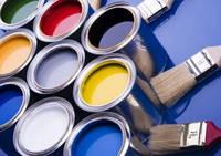 Общие советы при проведении окрасочных работ