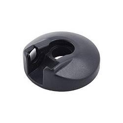 Держатель колеса для пылесоса Samsung DJ67-10141A
