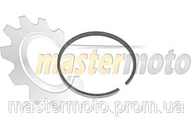Кольца поршневые для мопеда Карпаты STD (Ф38), Польша.