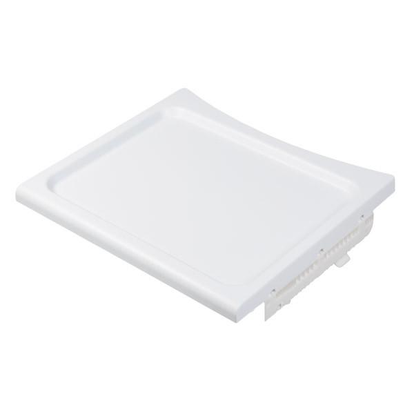 Полка над ящиком для овощей в холодильник Samsung DA97-06928A