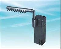 Фильтр для аквариума Сансан HJ-611В (500л/ч)