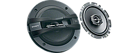 """2-полосная коаксиальная АС 17 см (6,75"""") Sony XS-GT1728F"""