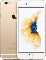 Apple iPhone 6s 64GB Gold CPO