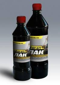 Лак БТ-577 0,31 кг