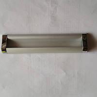 Ручка К8227-128