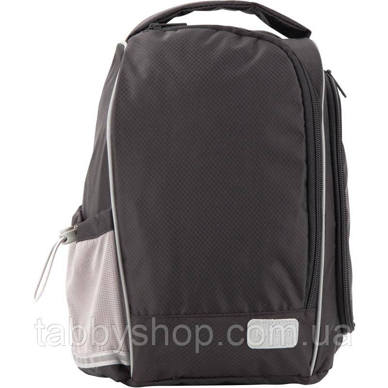 Сумка спортивная KITE Education 610S Smart-4