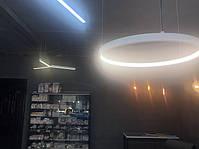 RASSVET - Комплексная поставка электротоваров и осветительных приборов оптом и в розницу - 1647697878