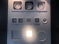 RASSVET - Комплексная поставка электротоваров и осветительных приборов оптом и в розницу - 1647697883