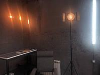 RASSVET - Комплексная поставка электротоваров и осветительных приборов оптом и в розницу - 1647697931