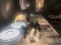 RASSVET - Комплексная поставка электротоваров и осветительных приборов оптом и в розницу - 1647697939