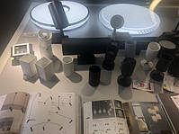 RASSVET - Комплексная поставка электротоваров и осветительных приборов оптом и в розницу - 1647697940