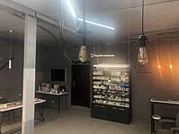 RASSVET - Комплексная поставка электротоваров и осветительных приборов оптом и в розницу - 1647697947
