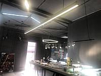 RASSVET - Комплексная поставка электротоваров и осветительных приборов оптом и в розницу - 1647697956