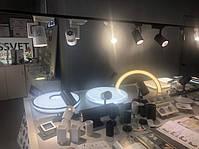 RASSVET - Комплексная поставка электротоваров и осветительных приборов оптом и в розницу - 1647697959