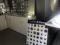 RASSVET - Комплексная поставка электротоваров и осветительных приборов оптом и в розницу - 1647697960