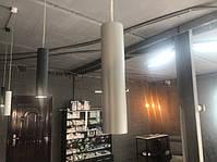 RASSVET - Комплексная поставка электротоваров и осветительных приборов оптом и в розницу - 1647697967