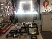 RASSVET - Комплексная поставка электротоваров и осветительных приборов оптом и в розницу - 1647697968